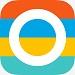 Best Pregnancy Apps - Hoop Icon