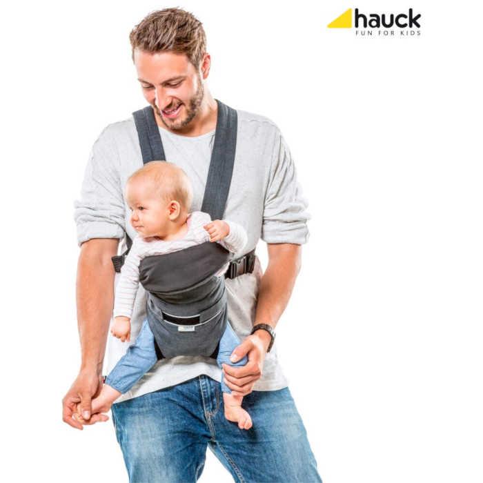 Hauck_Carrier