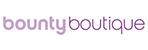 Bounty Boutique