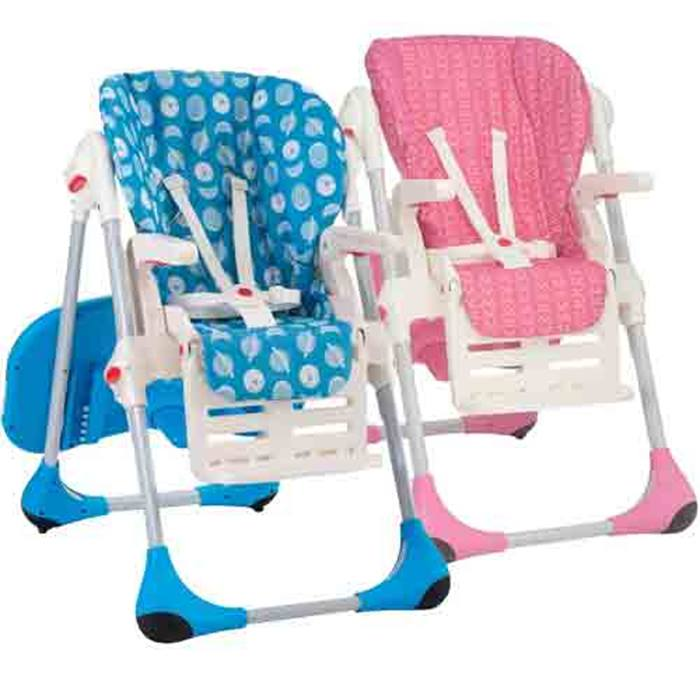 chicco-polly-2-in-1-highchairs