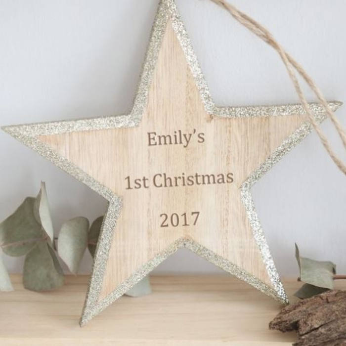 My1stYears-Star-xmas-decoration