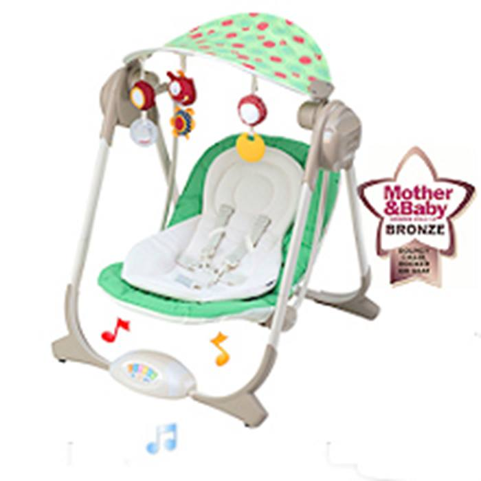 chicco-award-winning-musical-swing-from-biirth-circle