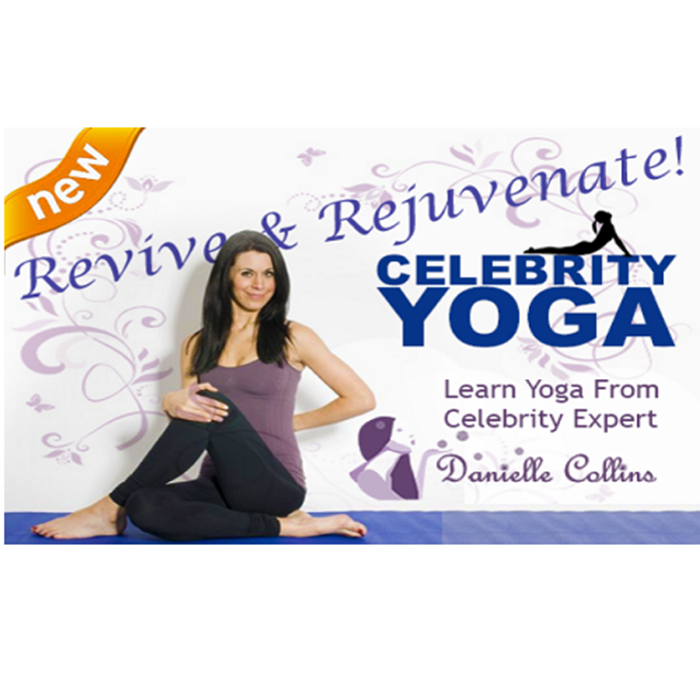 E-Careers-Celebrity-Yoga-Course
