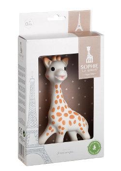 Sophie giraffe 250