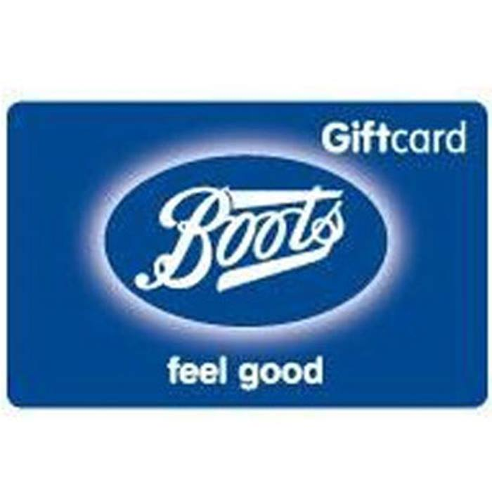 boots-gift-cardgiftcard_boots.jpg