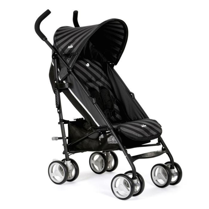 Smyths Stroller