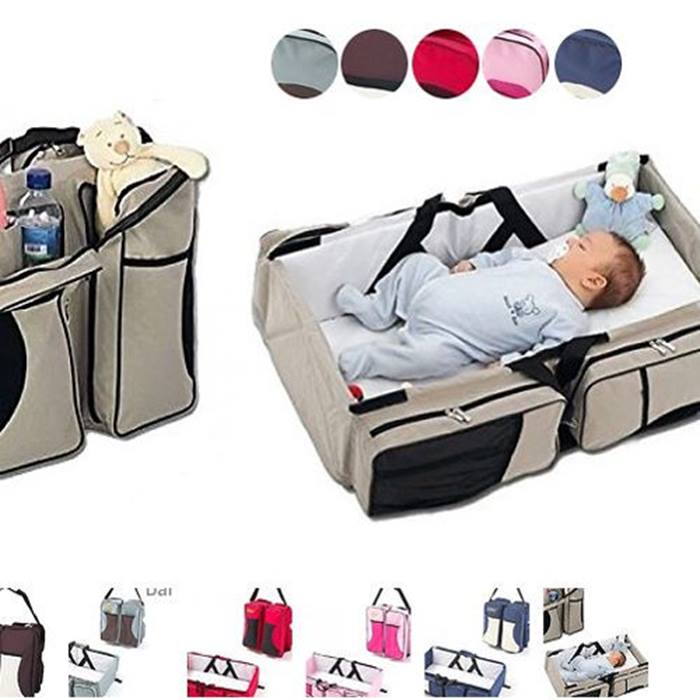 GoGroopie-Nappy-Changing-Bag
