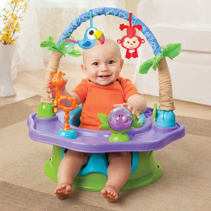 prod_000000_Summer_Infant_Deluxe_Superseat_Island_Giggles1
