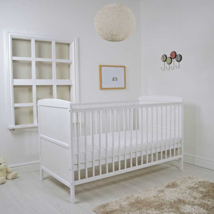 Cuddles_Collection_Cot_Bed