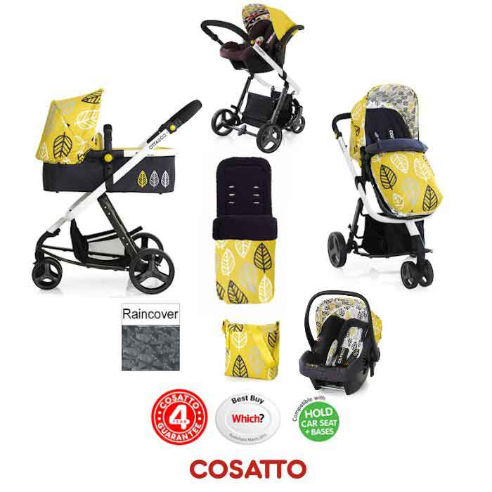 cosatto-giggle-2-combi-3in1-travel-system