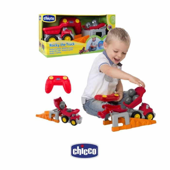 chicco-2in1-rocky-the-truck-remote-control-toy
