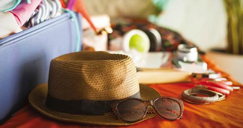 baby-travel-checklist