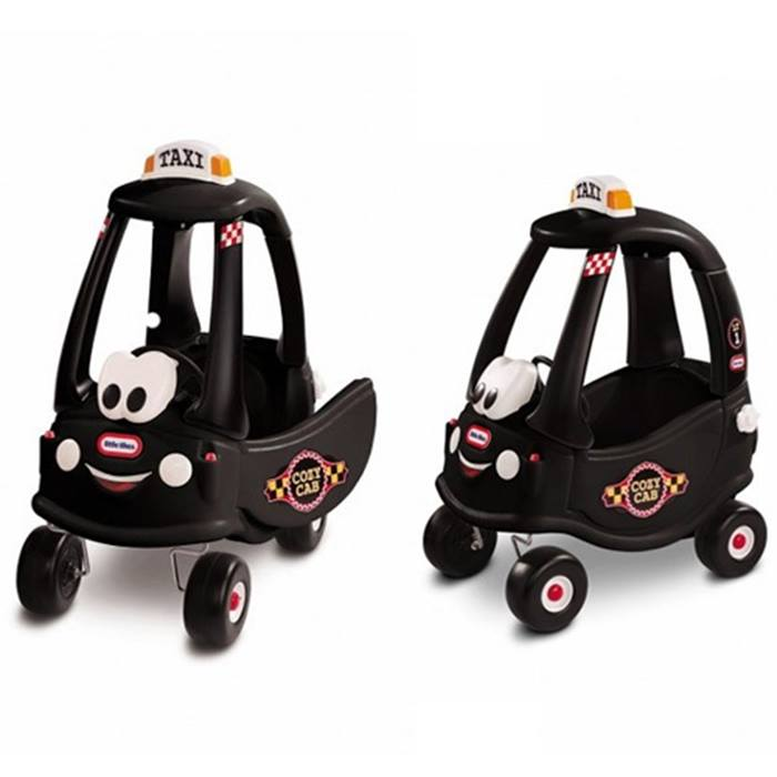 PLO-Little-Tikes-Cab