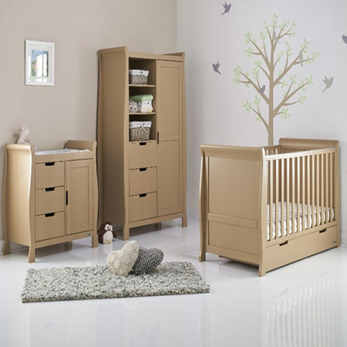 obaby-stamford-sleigh-3-piece-furniture-roomset-iced-coffee