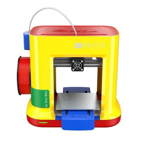 3D printer 474