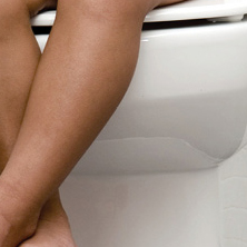 potty-training-tips-for-success