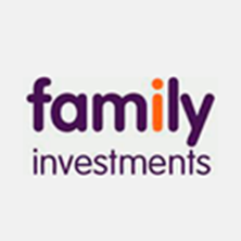 family investments logo
