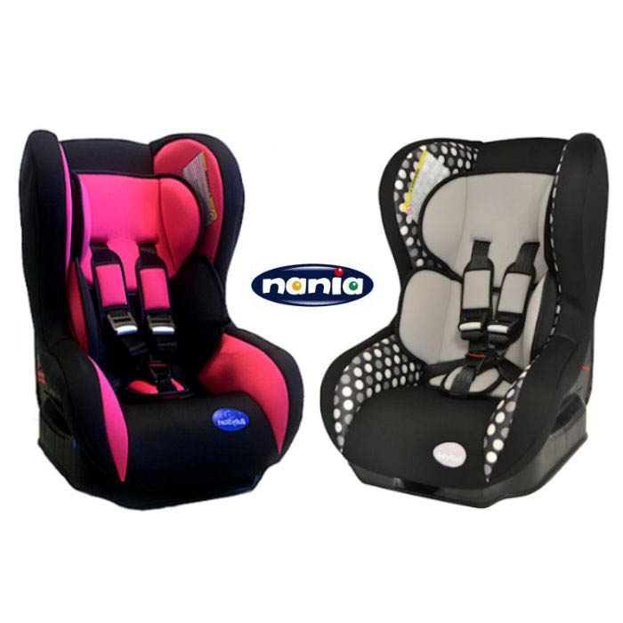nania-sp-driver-car-seat-group01