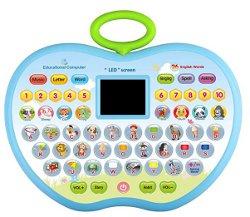 phonics toy 250