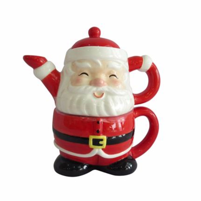 ASDA-Santa-mug