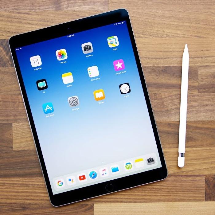 iPad_Bounty