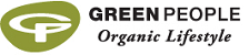 greenpeople-logo