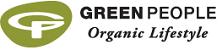 greenpeople-logo