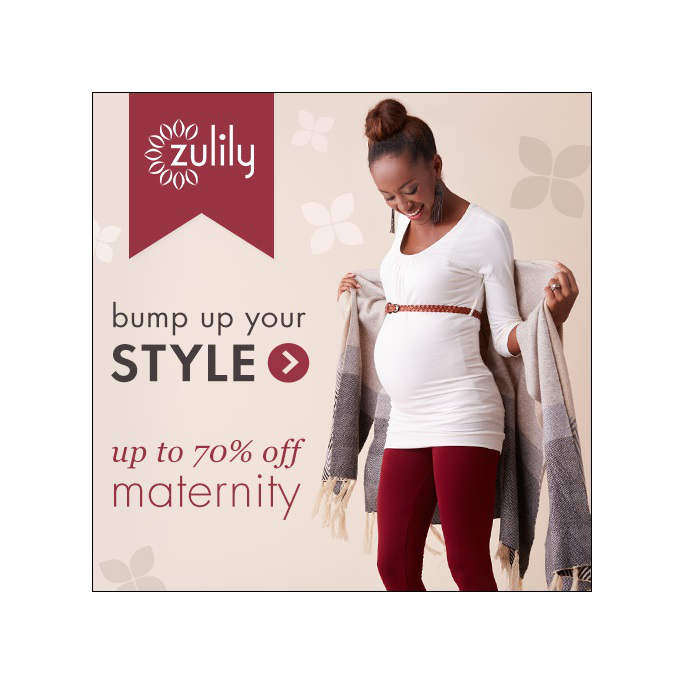 Bounty_Offers_Maternity 09 28 2015