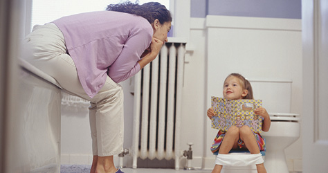 potty-training-step-by-step-guide