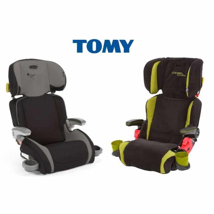 tomy-car-seat