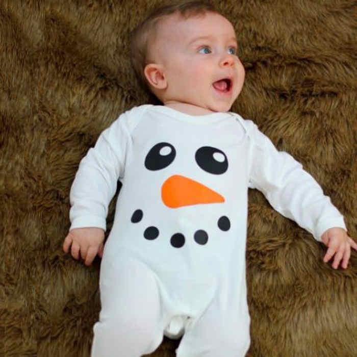LEAD-IMAGE-Snowman-Bounty
