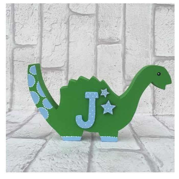 TEY Dinosaur