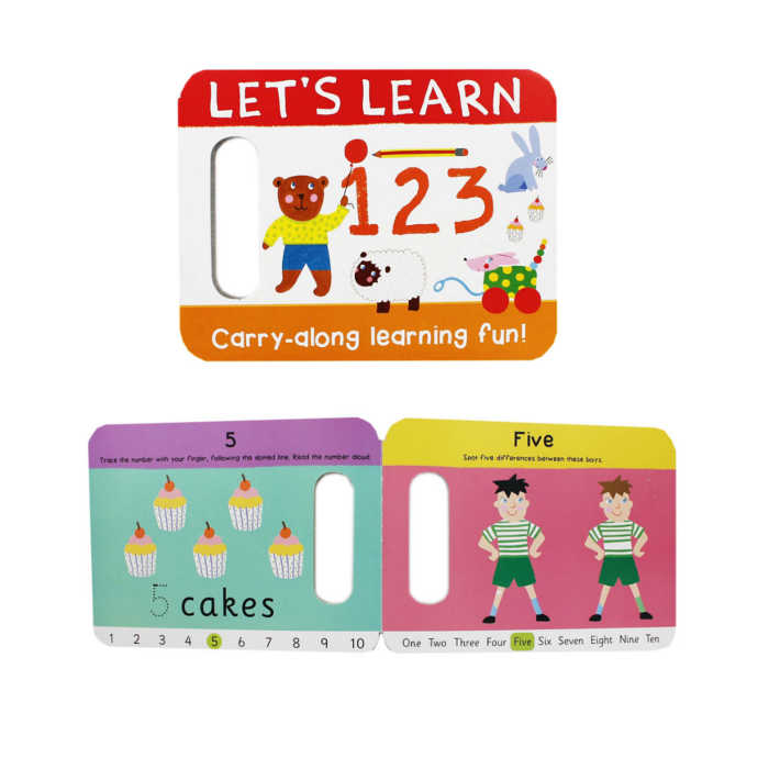lets-learn-123