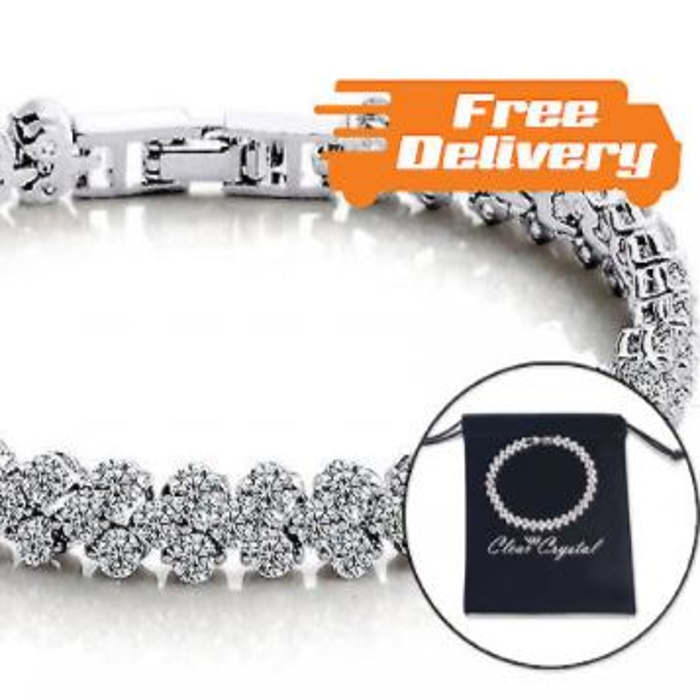 Go Groopie-Bracelet2