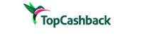 Top Cashback