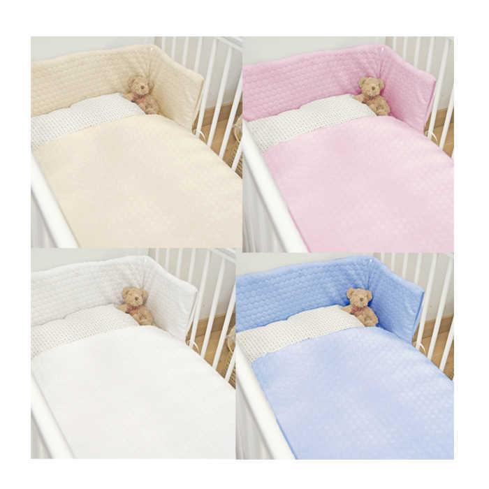 kiddies-kingdom-marshamallow-bedding