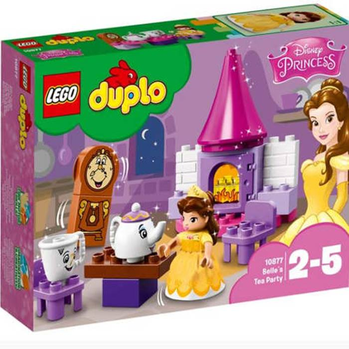 ASDA-Disney-Princess-Lego