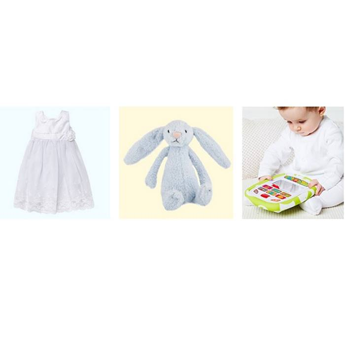 debenhams-babyclothing