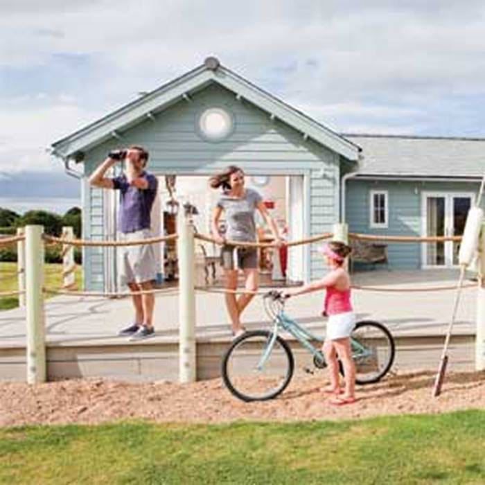 amazing-special-offer-at-the-bay-north-yorkshireblue_lodge.jpg