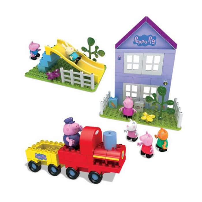 Argos- Peppa-Pig-Construction