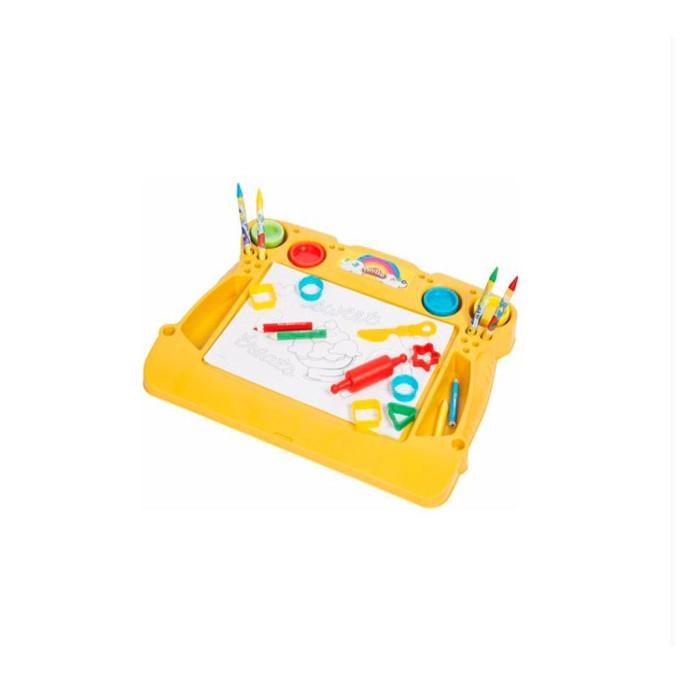 ASDA acitivty toys
