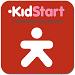 Best Pregnancy Apps - Kidstart icon