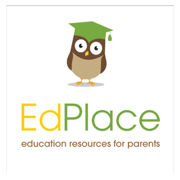 ed-place