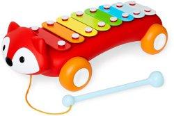 Fox xylophone 250