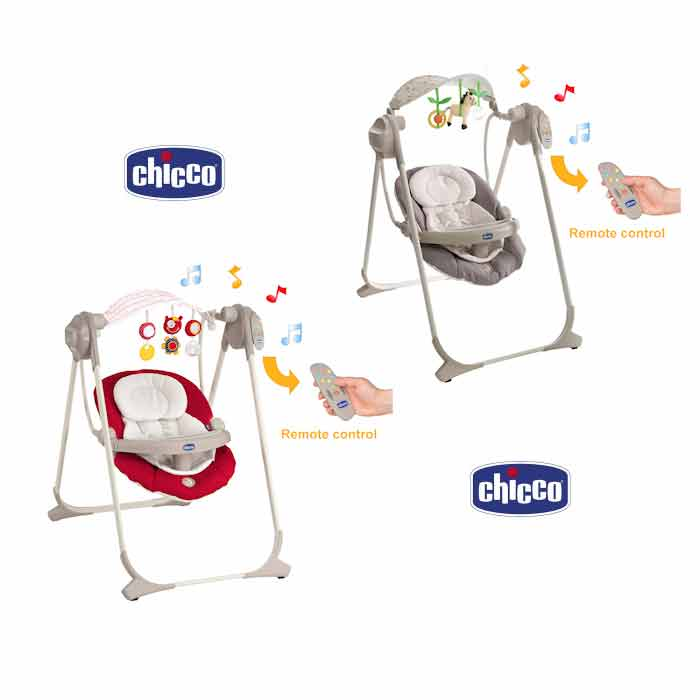 chicco-remote-control-musical-polly-swing-up