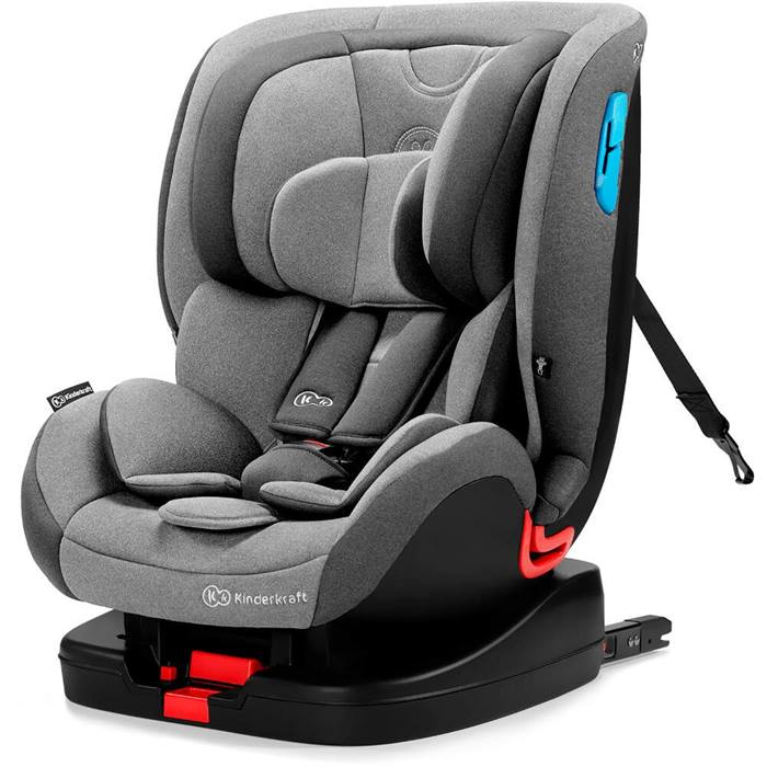 Kinderkraft Vado Group 0+/1/2 Car Seat