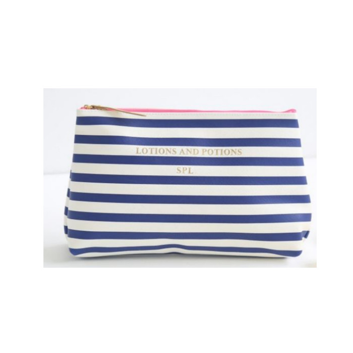 Lotions bag