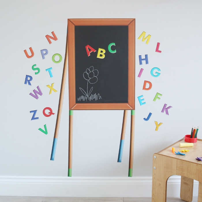 chalkboard_wallsticker