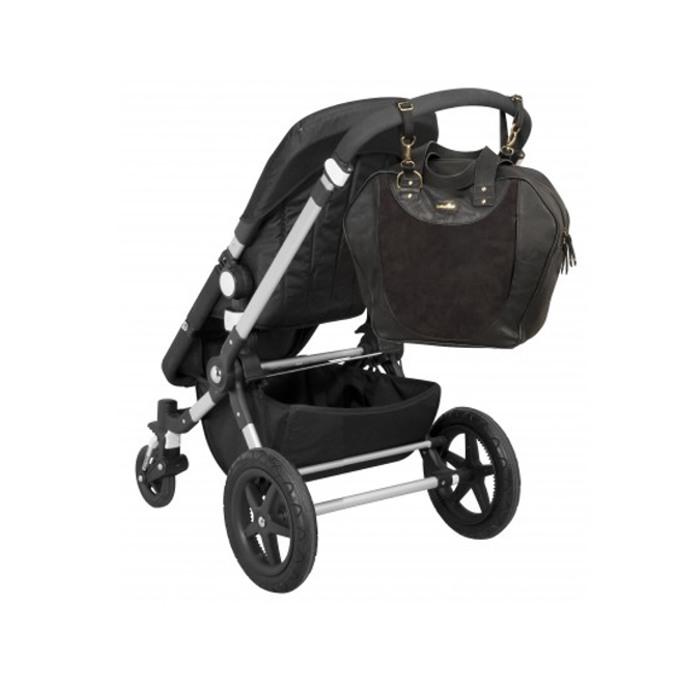 changing-bag-city-on stroller