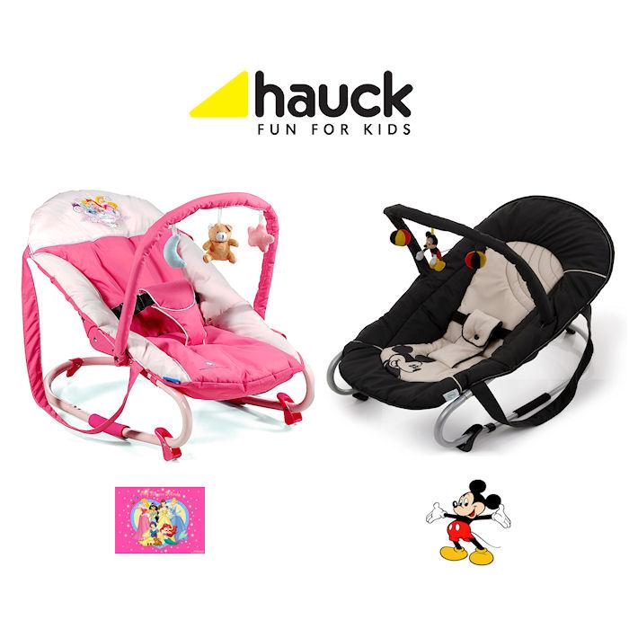 O4B-Hauck-Bungee-Chair